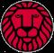 Lion_logo red blackNEW