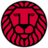 Lion_logo red blackNEW