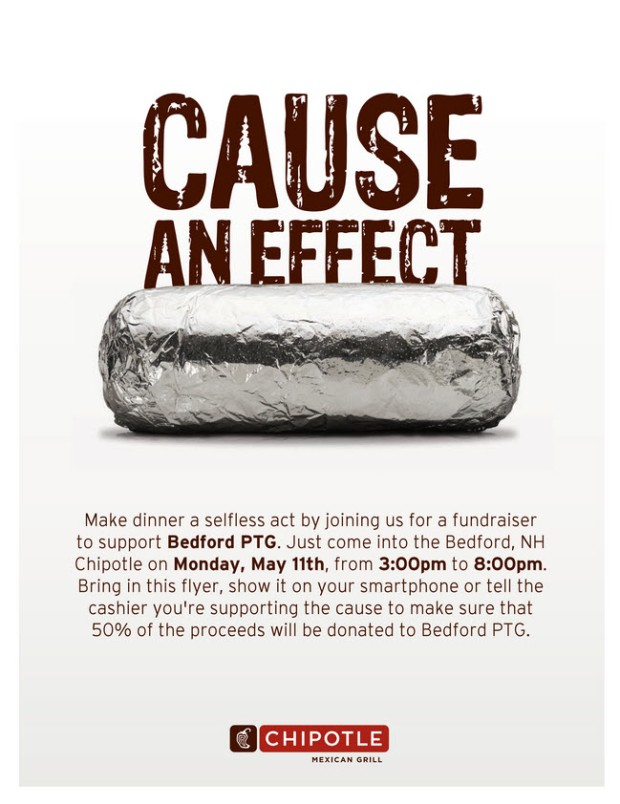 Chipotle_PTG_Flyer