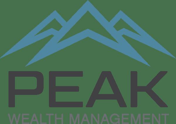 Peak-Logo_RGB-600