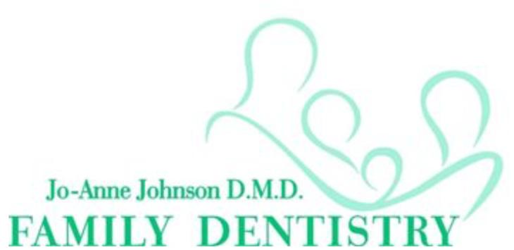 Jo-Anne Johnson Family Dentistry