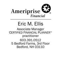 Eric M. Ellis_Sm_K