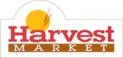 harvestmarketlogo
