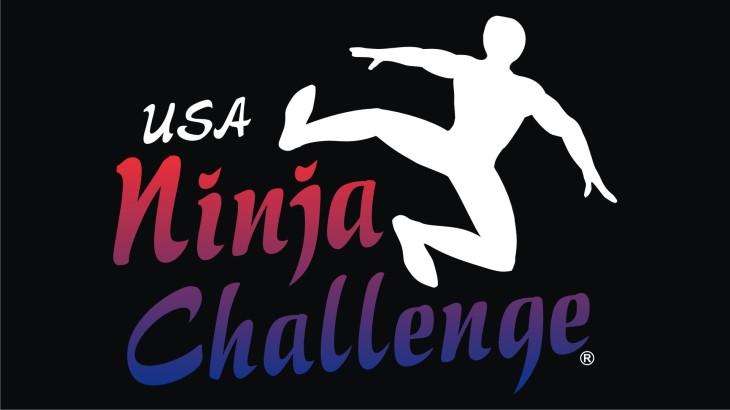Ninja_Challenge_RTM_1080x1920_black