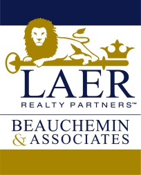 Beauchemin & Associates Vertical Logo Final