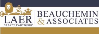 LAER Beauchemin & Associates  Logo Horizontal Final OL.jpeg