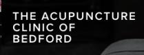 AccupunctureOfBedford