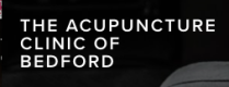 AccupunctureOfBedford