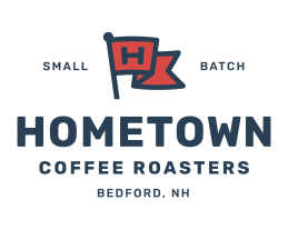 HometownCoffeeRoasters