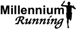 Millennium-Running-Logo
