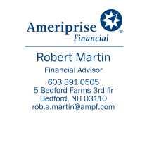 Robert Martin_Med_B