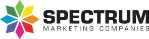 spectrum-logo-black